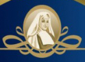 Blue Nun logo