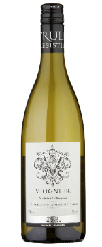 Co-op Truly Irresistible Viognier