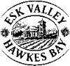 Esk Valley logo