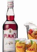 Pimms group