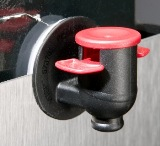 Winebox tap